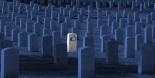 facebook-after-death