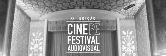 cine-pe-2017